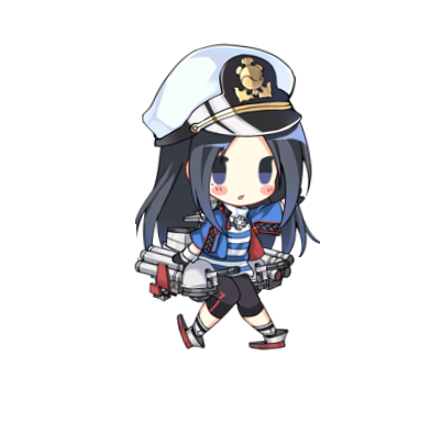 Ship_girl_343.png
