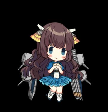 Ship_girl_344.png
