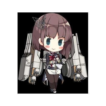 Ship_girl_345.png