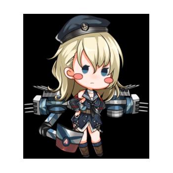Ship_girl_347.png