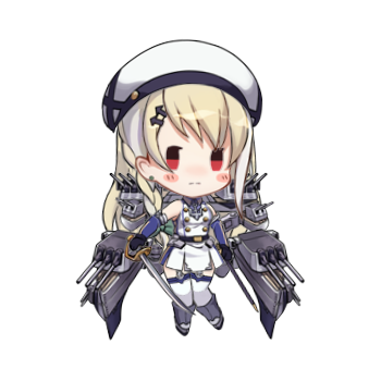 Ship_girl_348.png