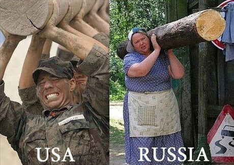 USA_VS_RUSSIA.jpg