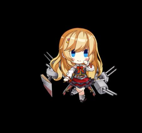 Ship_girl_364.png