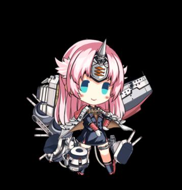 Ship_girl_368.png