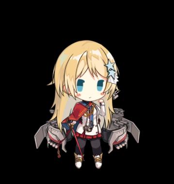 ネプチューン (軽巡洋艦)