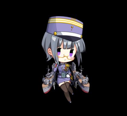 Ship_girl_376.png
