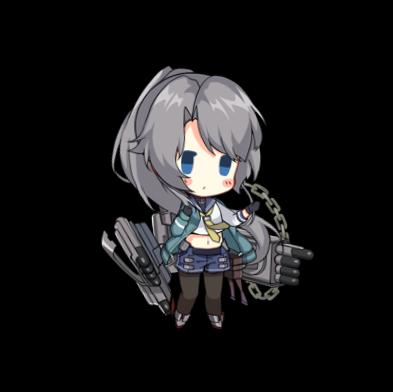 Ship_girl_377.png