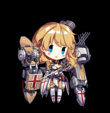 Ship_girl_380.png