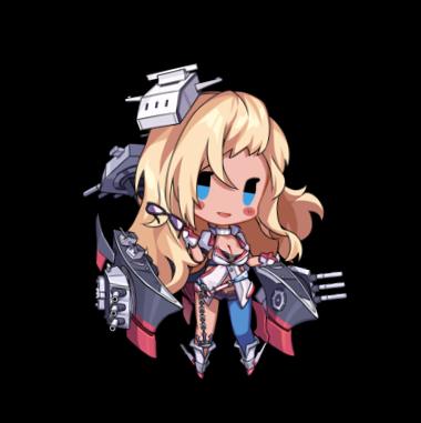 Ship_girl_381.png