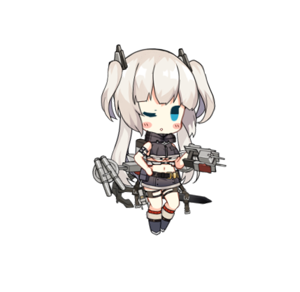 Ship_girl_385.png