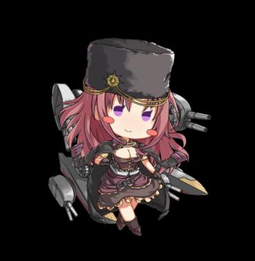 Ship_girl_389.png