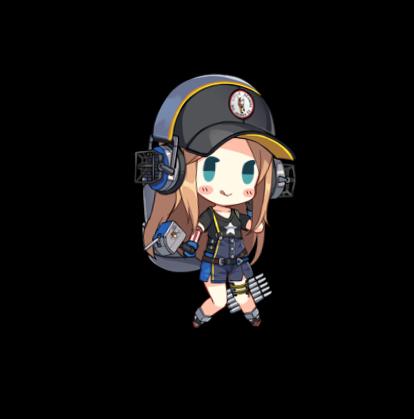Ship_girl_393.png