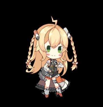 Ship_girl_395.png