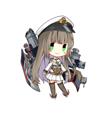 Ship_girl_398.png