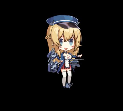 Ship_girl_405.png