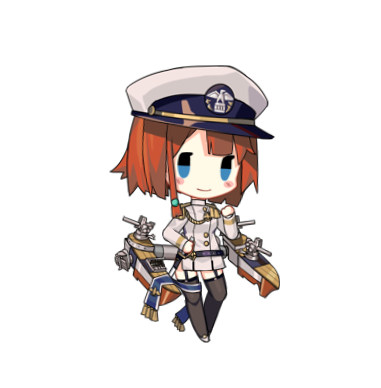 Ship_girl_415.png
