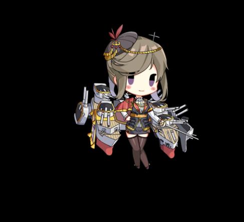 Ship_girl_418.png