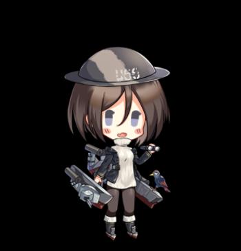 Ship_girl_423.png
