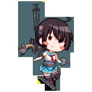 Ship_girl_43.png
