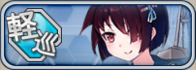 icon_43ss.png