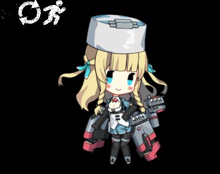 Ship_girl_430.png