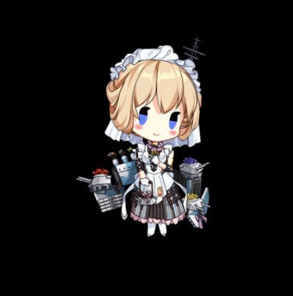 Ship_girl_431.png