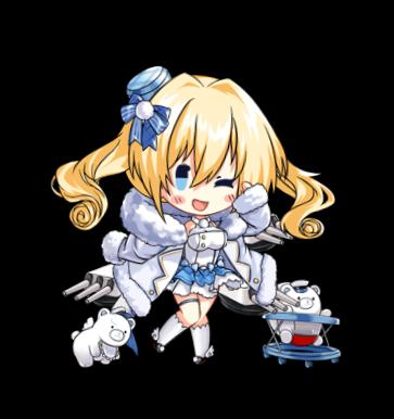 Ship_girl_434.png