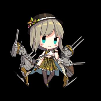 Ship_girl_436.png
