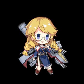 Ship_girl_438.png