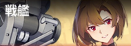 icon_442.png