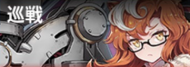 icon_446.png