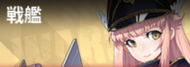 icon_448.png