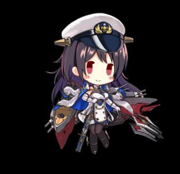 Ship_girl_451.png
