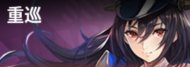 icon_451.png