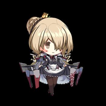 Ship_girl_452.png