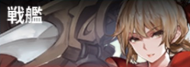 icon_454.png