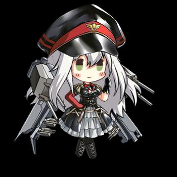 Ship_girl_456.png