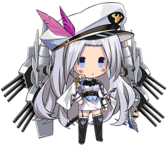 Ship_girl_464.png