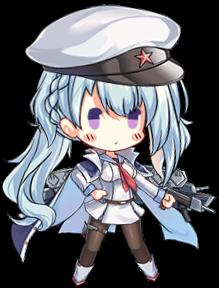 Ship_girl_467.png