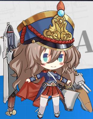 Ship_girl_487.png