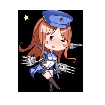 Ship_girl_49.png
