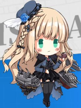Ship_girl_491.png