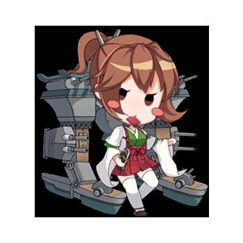 Ship_girl_5.png