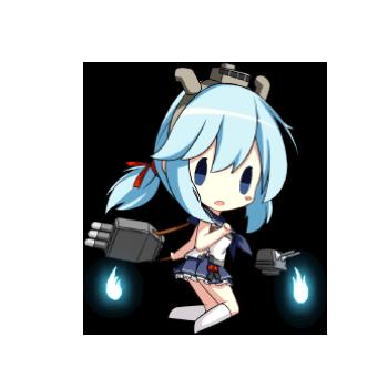 Ship_girl_67.png
