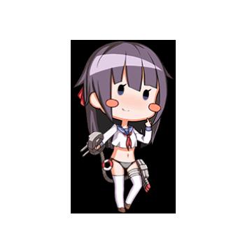 Ship_girl_71.png