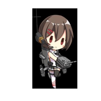 Ship_girl_72.png
