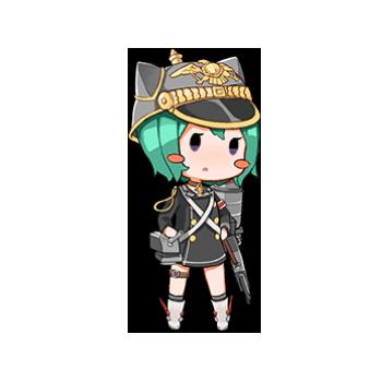 Ship_girl_76.png