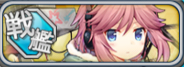 icon_8007.png