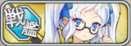 icon_8111.png