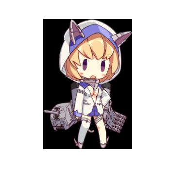 Ship_girl_89.png